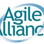 Agile Alliance anuncia el programa de la conferencia AGILE2016