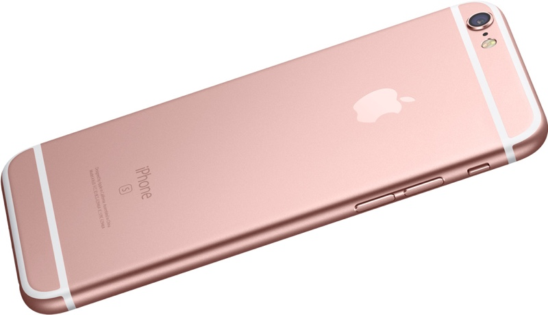 iphone-6s-rose-gold-small