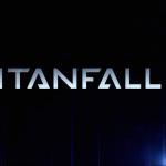 Se viene Titanfall 2 y este es su nuevo Trailer