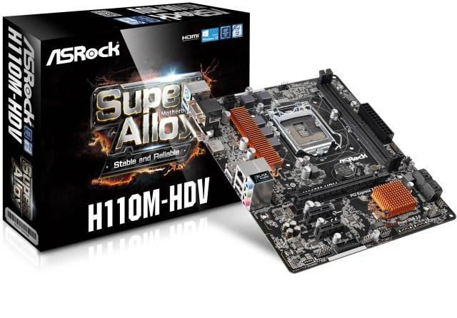 H110M-HDV_caja
