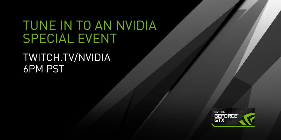 NVIDIA-GTX-1080-annoucement-900x450