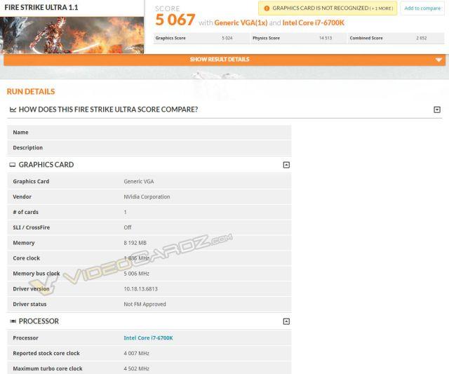 NVIDIA-GeForce-GTX-1080-FireStrike-Ultra