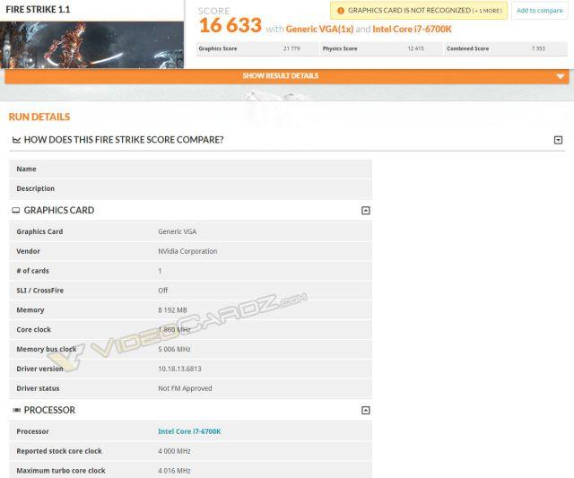 NVIDIA-GeForce-GTX-1080-FireStrike