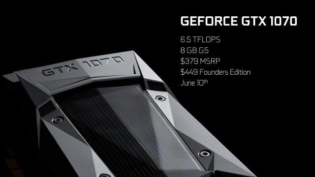 NVIDIA_GeForce_GTX_1070_Pascal_01