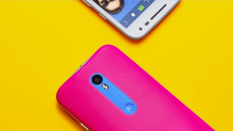 New_Moto_G_thumb800