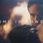 Ya se encuentra disponible Quantum Break para PC (Windows 10) y Xbox One
