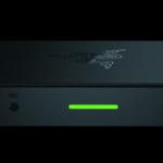 Razer lanza su tarjeta capturadora de Juegos 'Razer Ripsaw'