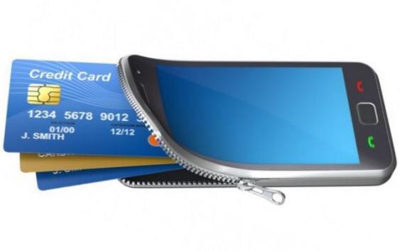 Seguridad en pagos móviles: Cómo aumentar la confianza de los usuarios