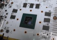 Galax GTX 1080 HOF permite overclock de 2.2GHz por Aire!!