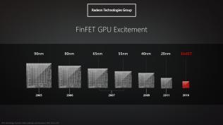 Radeon Technologies Group_Graphics 2016-page-007