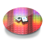 Intel lanzó nueva familia de procesadores Intel Xeon E7 v4 (Broadwell-EX)