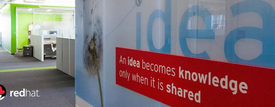 Columna: La participación es la nueva innovación