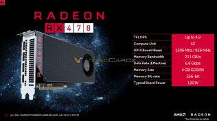 AMD_Radeon_RX_470_460_04