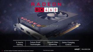 AMD_Radeon_RX_470_460_06