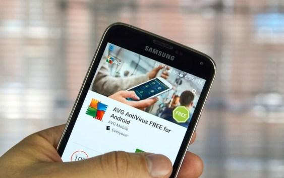 AVAST Software anuncia la compra de AVG Technologies