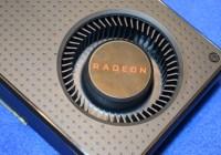 Rendimiento controlador Crimson 16.7.1 [AMD Radeon RX 480]