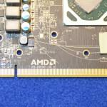 AMD Radeon: Información actualizada acerca del sobreconsumo PCI-E