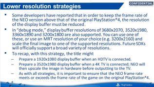 PlayStation4_NEO_08
