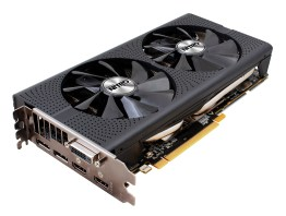 11256-02_RX470_NITRO_plus_OC_8GBGDDR5_2DP_2HDMI_DVI_PCIE_C02