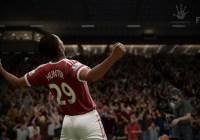 EA revela los requisitos de sistema para FIFA 17