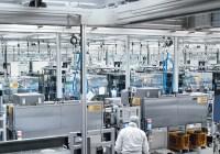 IDF16: Intel fabricará chips de 10nm con tecnología ARM en sus fábricas