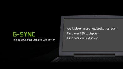 NVIDIA_GeForce_GTX1080_1070_1060_Notebooks_09