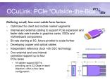 PCI-Express_4_06