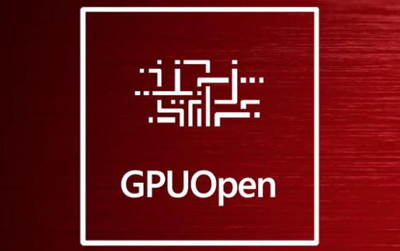AMD lanza nuevas tecnologías de Open Source para audio y streaming VR