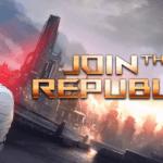 ASUS Republic of Gamers anuncia la segunda edición del ROG Community Challenge