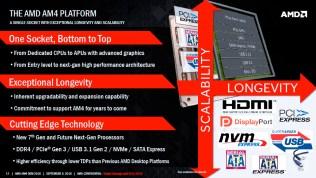 AMD-Bristol-Ridge-APU_Launch_07