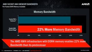 AMD-Bristol-Ridge-APU_Launch_09