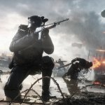 DICE revela los requisitos de sistema para Battlefield 1