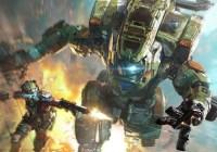 Titanfall 2: Requisitos mínimos, recomendados y 4K en PC