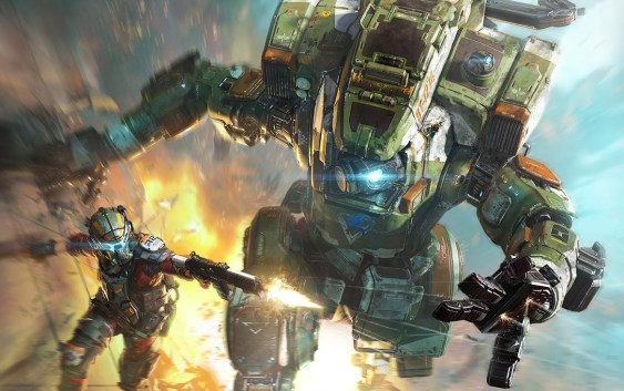 Titanfall 2: Requisitos mínimos, recomendados y 4K en PC