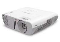 ViewSonic presenta los proyectores LightStream(R) Full HD 1080p