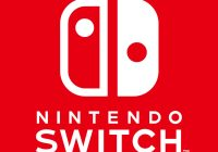 Premiere mundial de NINTENDO SWITCH muestra nuevas experiencias de entretenimiento en una consola de videojuegos casera