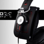 Análisis audífonos Thermaltake Tt eSports Level 10M