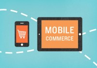 Columna: El Auge del m-commerce en Chile