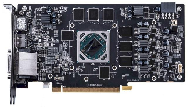 PCB-470D