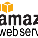 Amazon Web Services abre oficinas en Santiago de Chile