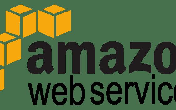 Amazon Web Services abre oficinas en Santiago de Chile
