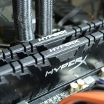 Review Kingston HyperX Predator 3333MHz 2x8GB [HX433C16PB3K2/16]