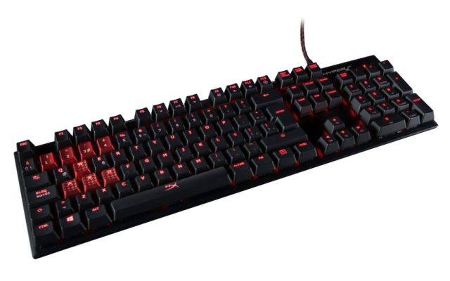 hyperx-alloy-fps-spanish-_la_-layout-_hyperx_alloy