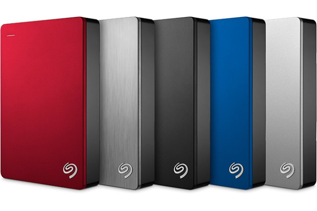 seagate_backup_plus_01