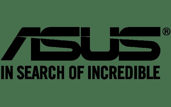 ASUS Obtiene Ocho Premios a la Innovación CES 2017