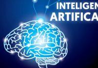 Cognitiva presentó ECOSISTEMA, el área de IA con miras al futuro
