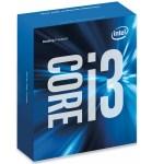 Intel podría lanzar Core i3 con multiplicador desbloqueado (i3-7350K).