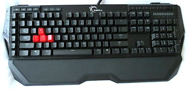 teclado_teclas