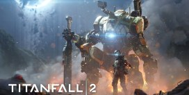 Review Titanfall 2 PC