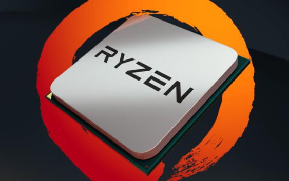 AMD Ryzen llegará antes del 3 de Marzo